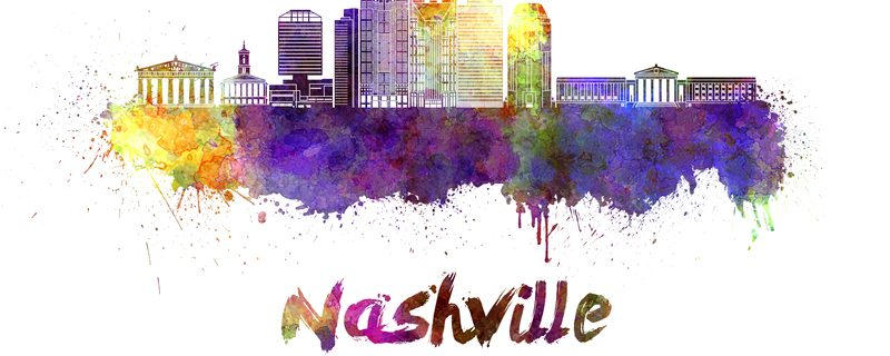 Singing Voice Summit, May 19-21 Nashville